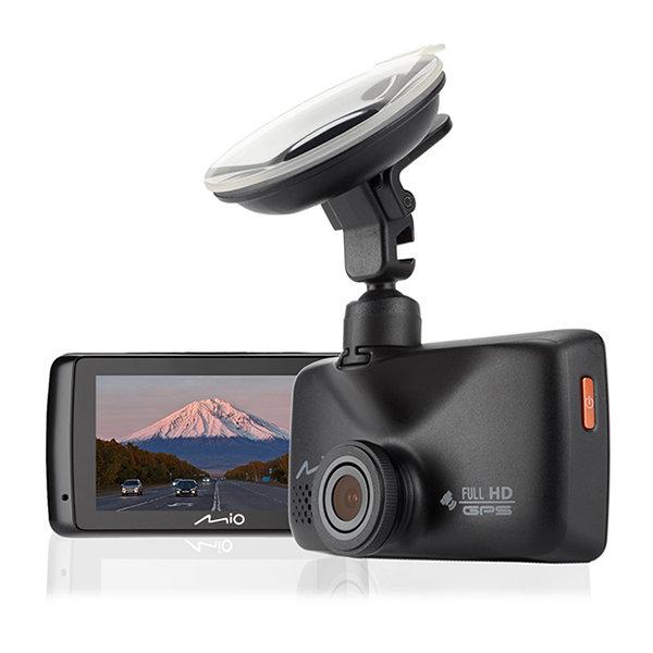 Видеорегистратор купить в гродно на форуме видеорегистратор mdr-4000 microdigital