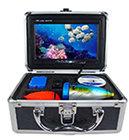Подводная камера с записью SITITEK FishCam-700 DVR