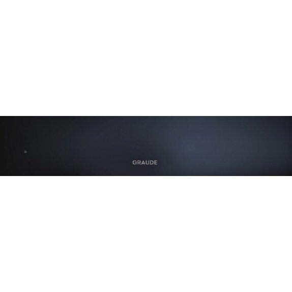 Подогреватель посуды GRAUDE WS 14.0 S