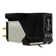 Головка звукоснимателя Grado Red1