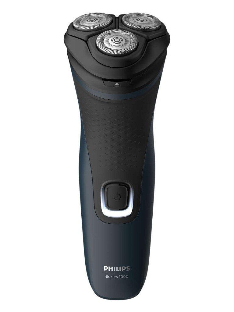 Электробритва Philips S1131
