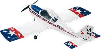 Самолет CY Model EV-97 - CY-EV-97 фото 1