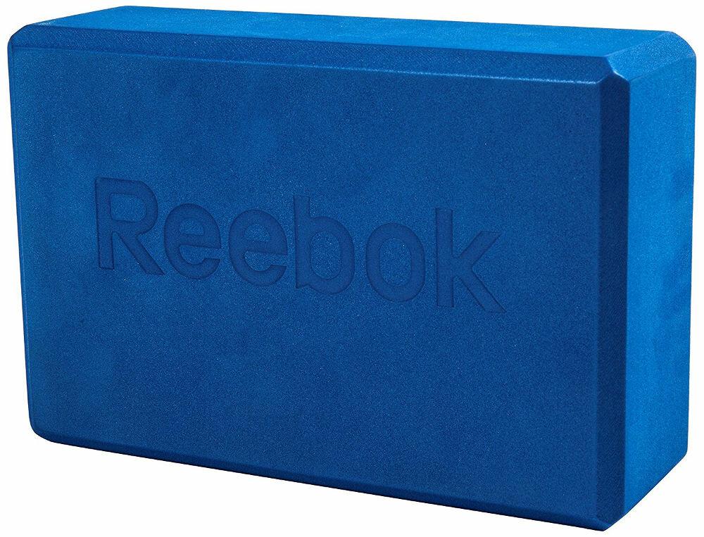 Скакалка REEBOK RAYG-10025BL