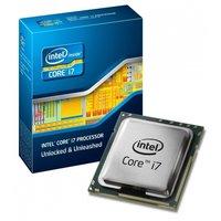 Процессор Intel Core i7-4790K Devil's Canyon (4000MHz, LGA1150, L3 8192Kb, 88W) Box