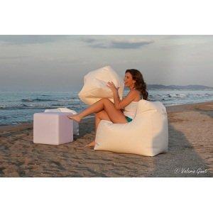 Кресло Trona Cloud Armchair
