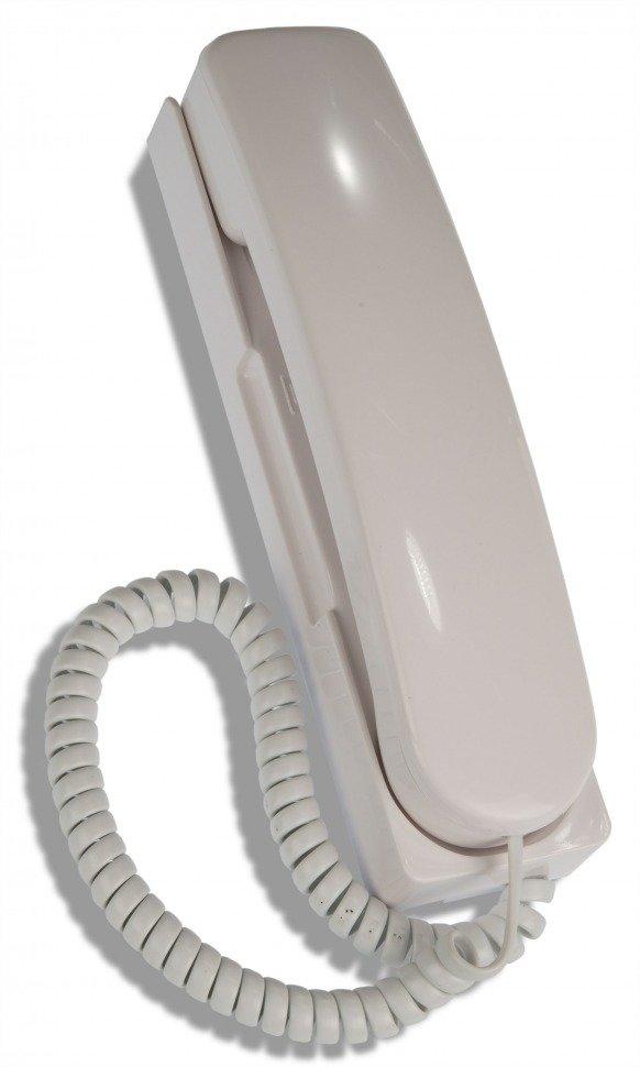 Домофонная трубка ТКП-06M