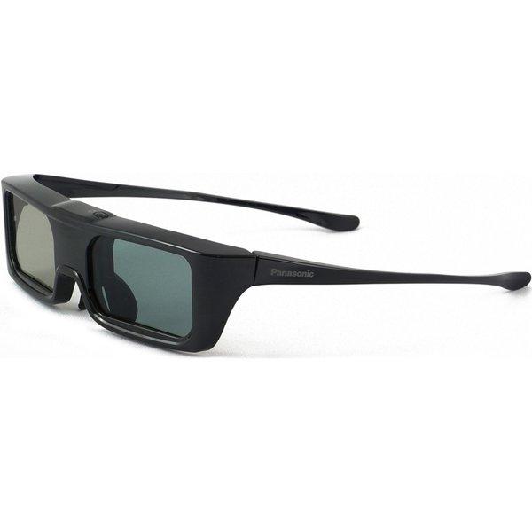 Купить glasses в наличии в петрозаводск допы для диджиай mavic air