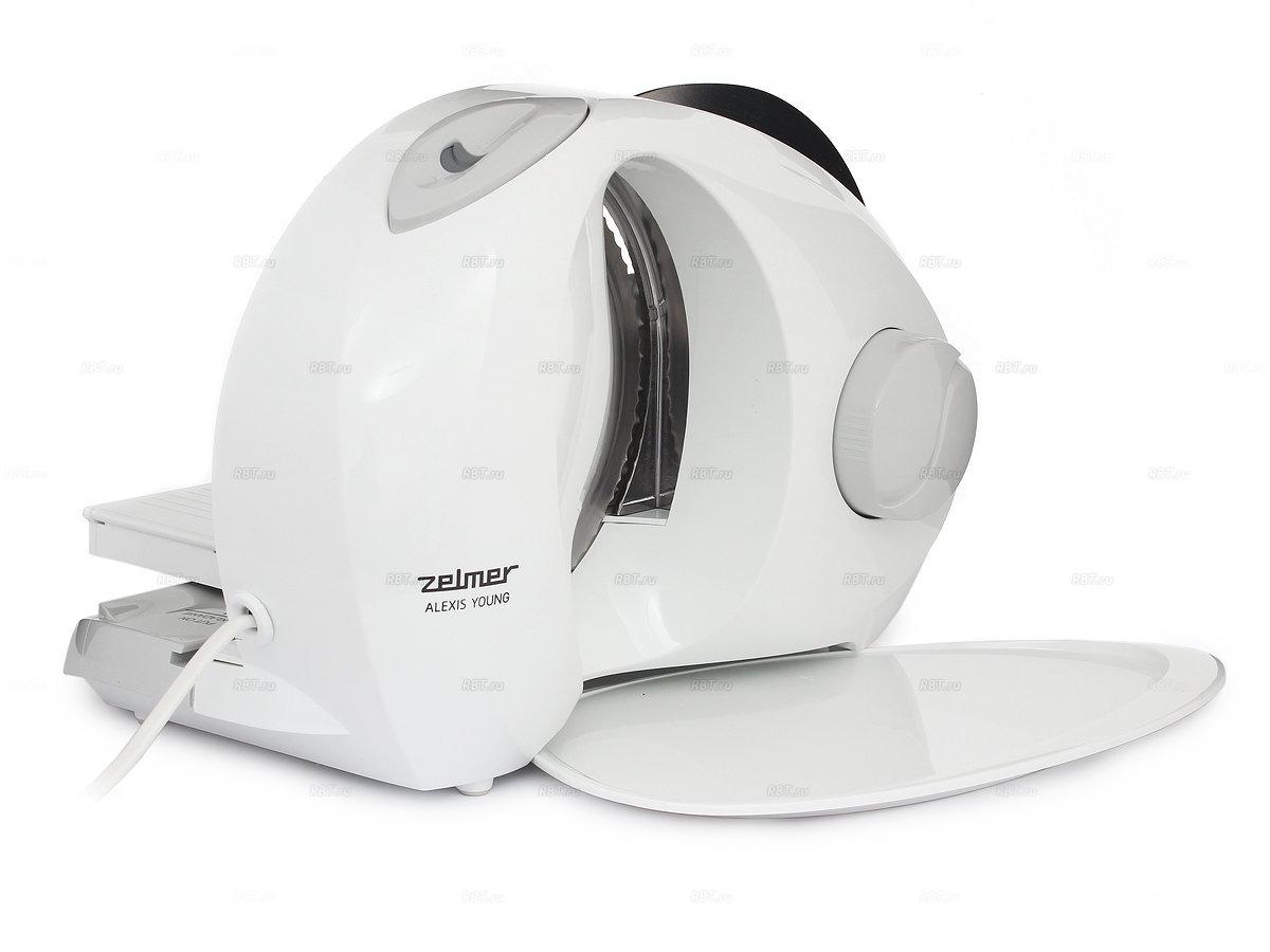 Универсальная резательная машина Zelmer zfs0716sru