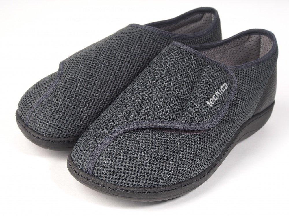 Туфли Tecnica