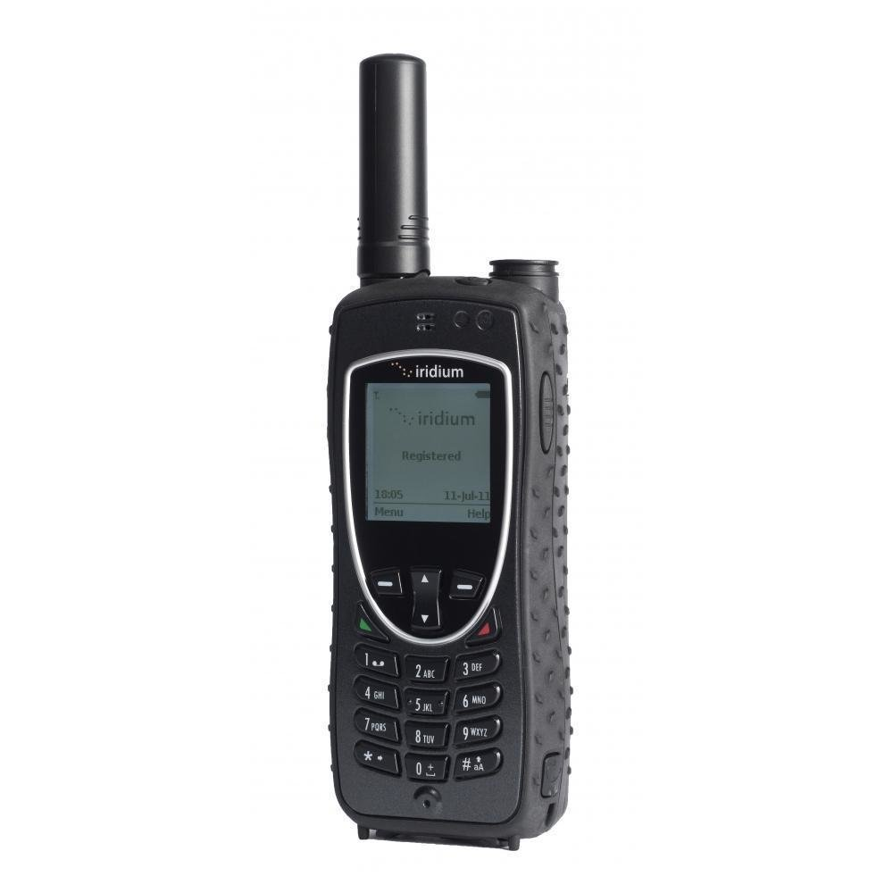Спутниковый телефон Iridium 9575 Extreme *