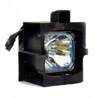 Лампа для проектора BARCO iQ R400 (Single Lamp) ( Совместимая лампа без модуля )