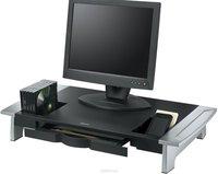Fellowes Office Suites Premium подставка под монитор