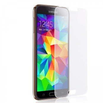 Защитное стекло Samsung