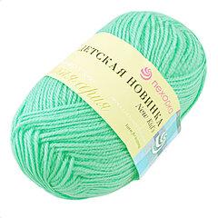 товары для вязания купить на яндексмаркете