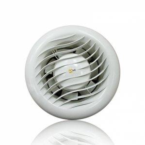 Высокотемпературные жаростойкие вентиляторы MM-S 100 12V MMotors JSC
