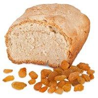Хлеб со светлым изюмом AMG Food - на верблюжьем молоке