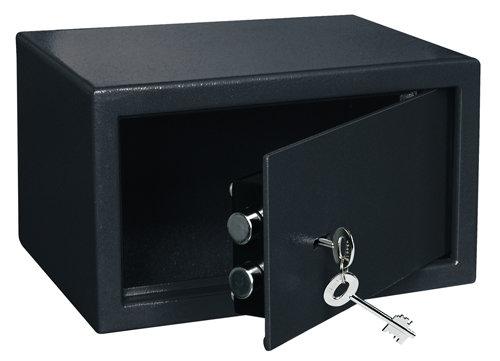 Сейф мебельный Вектор SFT-20 К