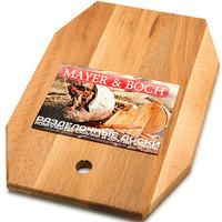 Доска разделочная 35x24.5см Mayer&Boch MB-07-1