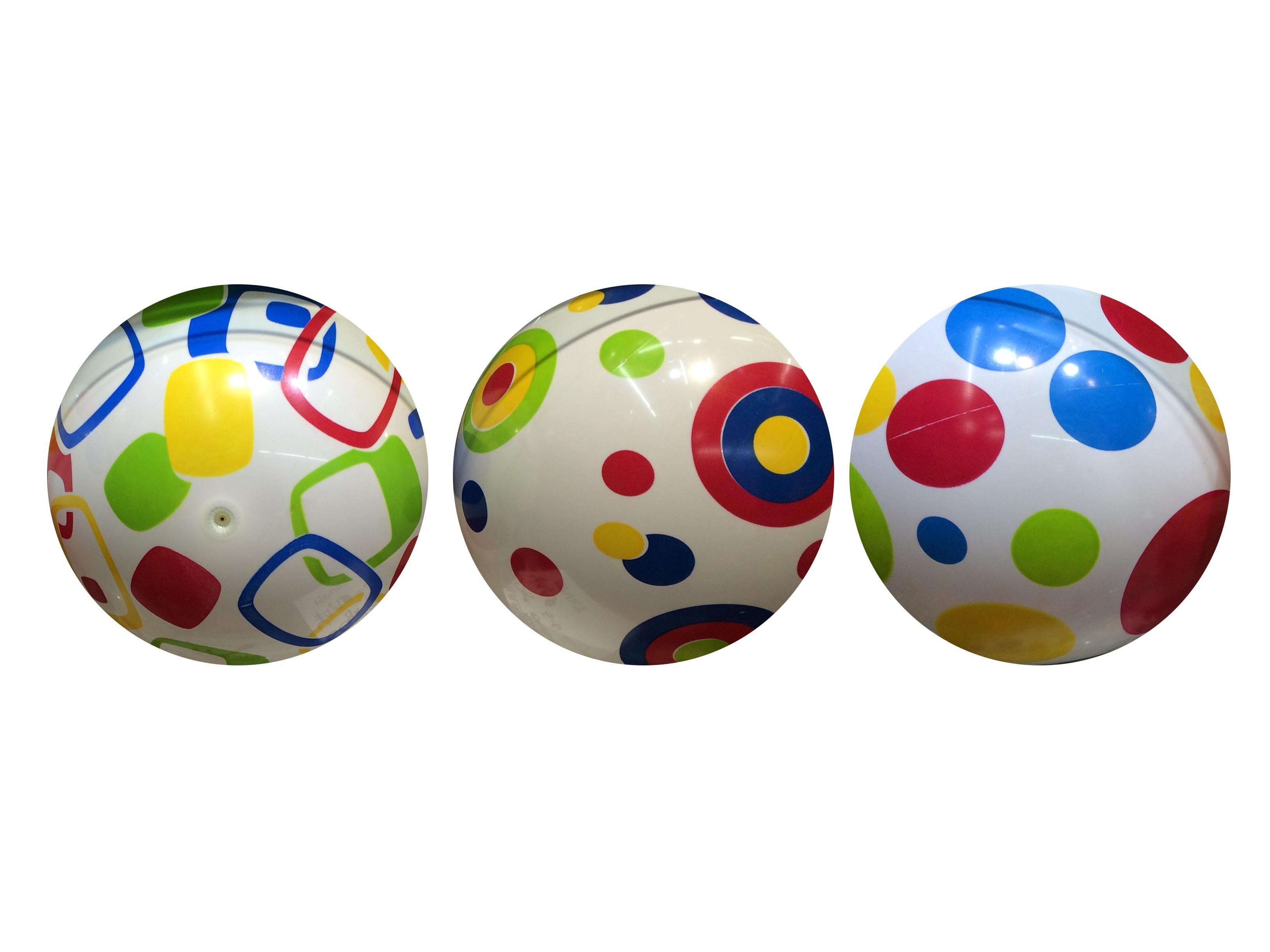 Картинки с изображением мяча для детей