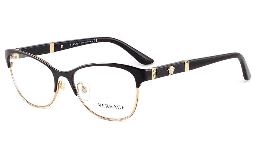 Оправа Versace 1233 1366