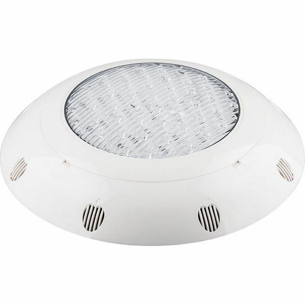 Уличный подводный светильник SP2815 32169 (Feron)