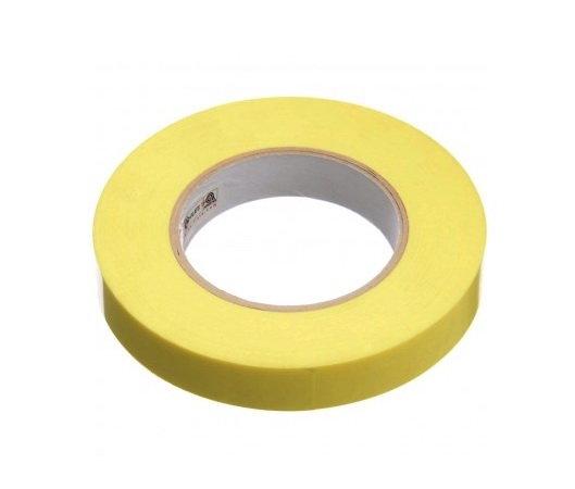Бескамерная ободная лента Joe's No-Flats Rim Tape 25 мм х 66 м