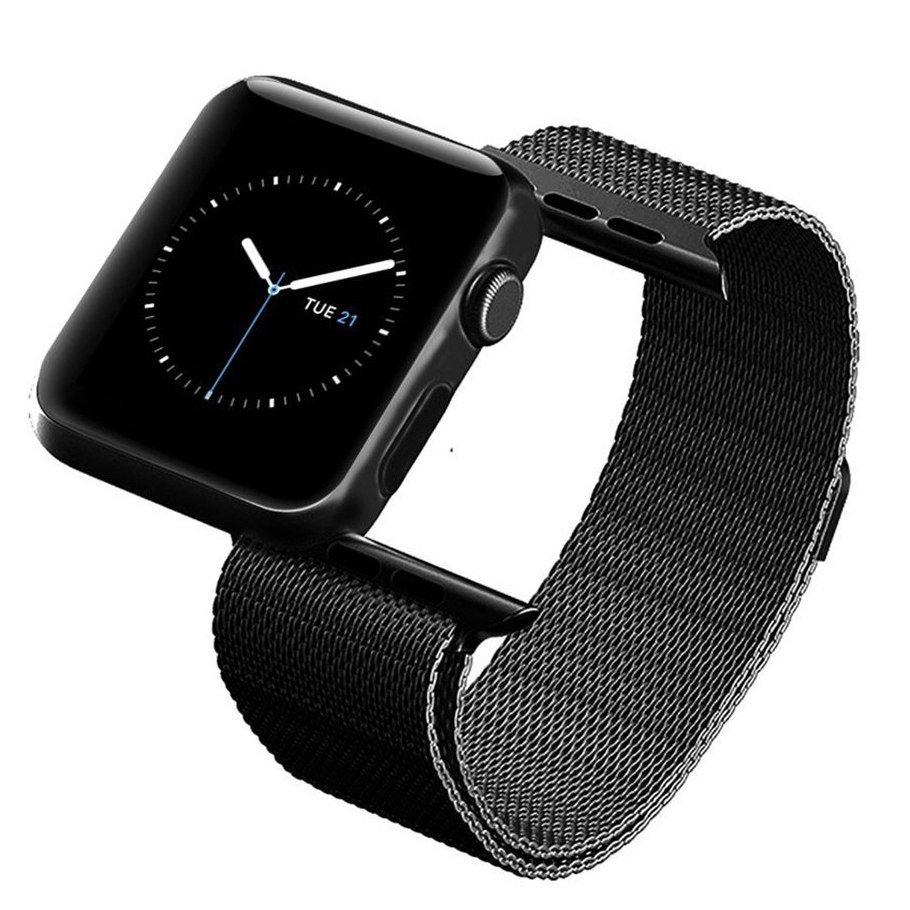 Он способен долгое время выполнять свои функции без потер  оформите заявку или закажите обратный звонок и наши менеджеры помогут вам купить нужную модель ремешков apple watch 42mm.