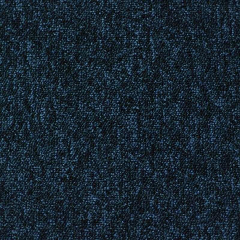 Ковровая плитка Tilex Everest 83