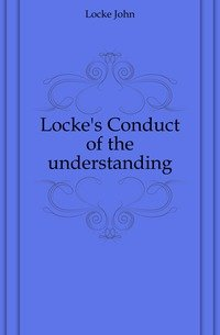 an analysis of john lockes approach to epistemology Theorist of post-cartesian science based on empiricism, john locke is also the promoter of a political philosophy based on the concept of natural law.