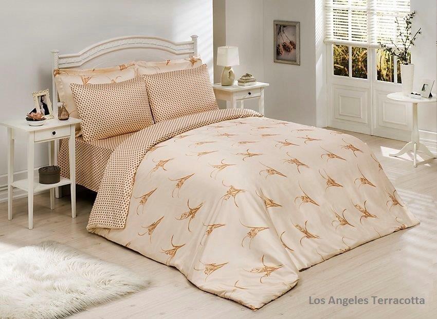 Картинки по запросу Плюсы и минусы бамбукового постельного белья