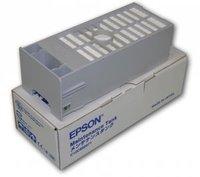Емкость для отработанных чернил EPSON C12C890501 Maintenance Tank for 7700/9700