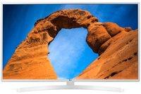 LED телевизор 39-52 дюймов LG 43UK6390