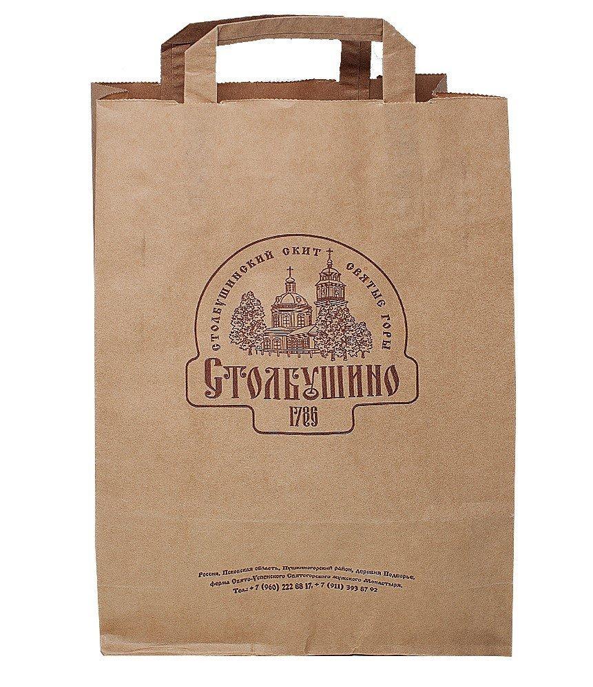 с красноярск знаком пакеты логотипом