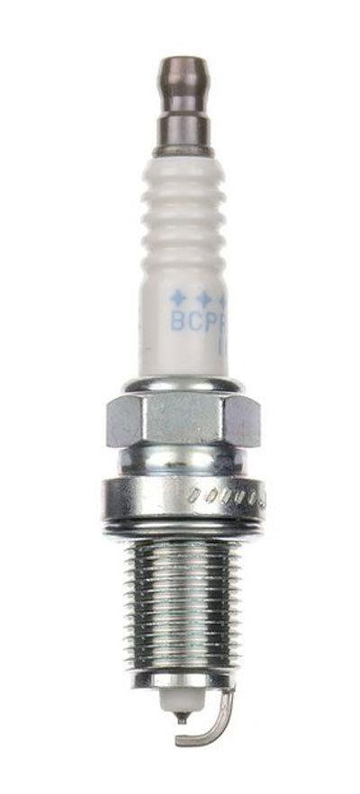 Свеча зажигания NGK BCPR6EP-11 (3350)