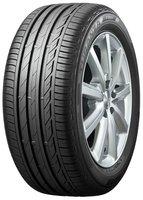 Автомобильные шины Bridgestone Turanza T001 205/55 R16 94W