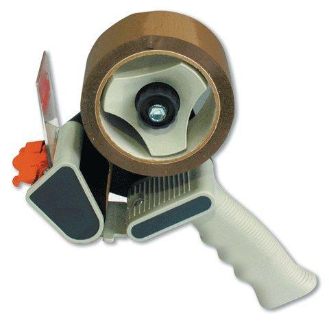 Диспенсер для скотча 50 мм