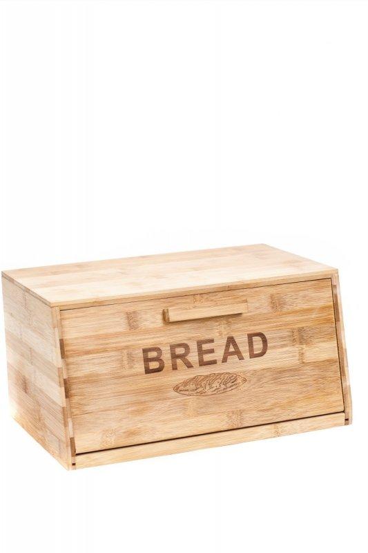 Хлебница BRAVO