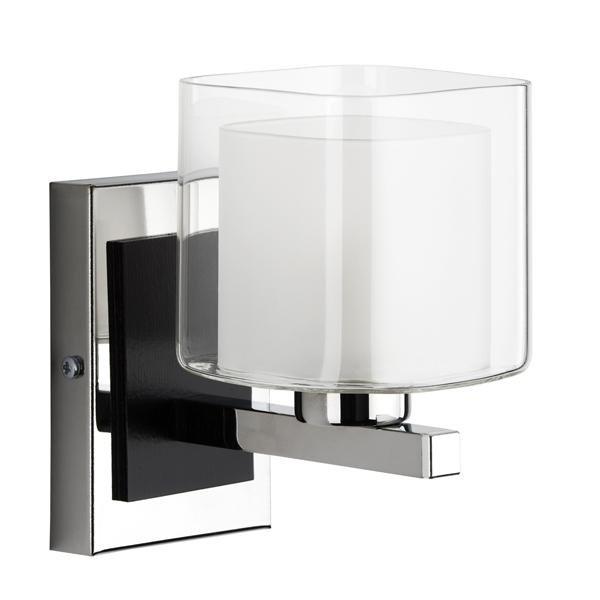турмалине ЭНКА техника:Встр. духовые шкафы Graspic1410x650 горячей