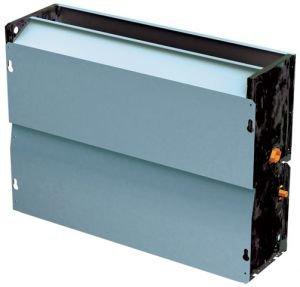 Напольно-потолочный фанкойл IGC IWF-450FC22