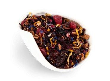 Чайный напиток ЧК слон Нахальный фрукт, 100 гр