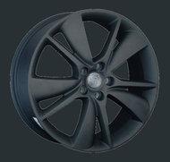 Диски Replay Replica Lexus LX41 8x20 5x114,3 ET30 ЦО60.1 цвет MB - фото 1