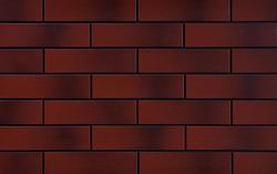 Клинкерная плитка Cerrad Country Cherry (245х65)