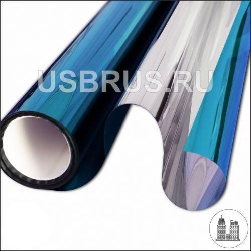 Пленки тонировочные HP Blue SunTek - купить в Москве по выгодной цене 9f84f240514