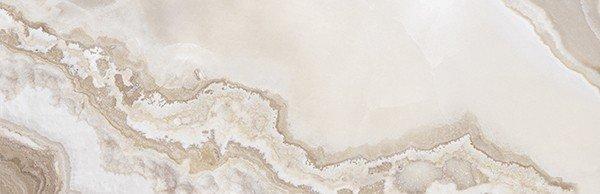 Керамическая плитка Colorker (Колоркер) REV.ODISSEY IVORY 31,6x100 см