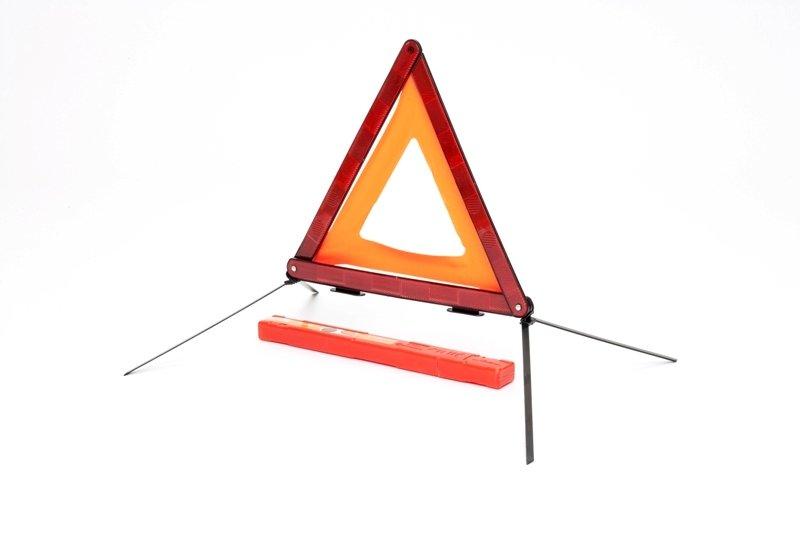 Знак аварийной остановки Airline At-02