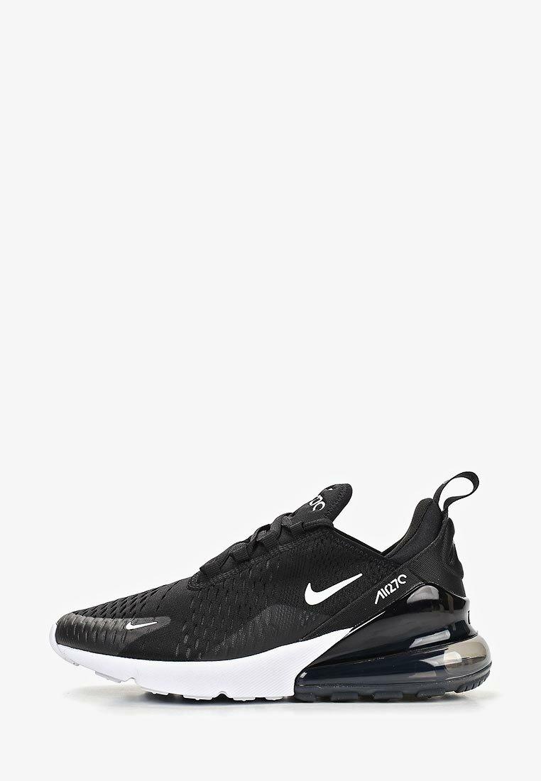 ea2e1027 Кроссовки Nike Air Max Light купить в интернет магазине 👍