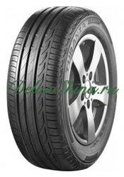 Шины Bridgestone Turanza T001 225/55R17 97W Runflat - фото 1