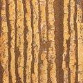 Настенное пробковое покрытие BFM Cork NW 29 Bamboo