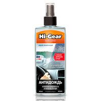 Антидождь Hi Gear, 150 мл. HG5624
