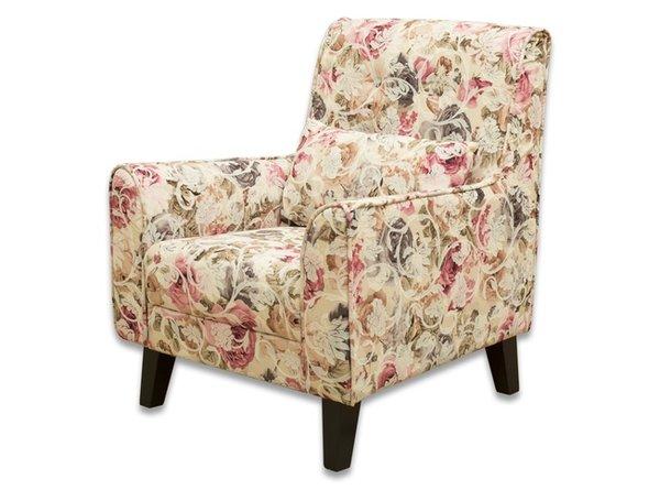 Купить кресла-цветы выбрать подарок жене на новый год